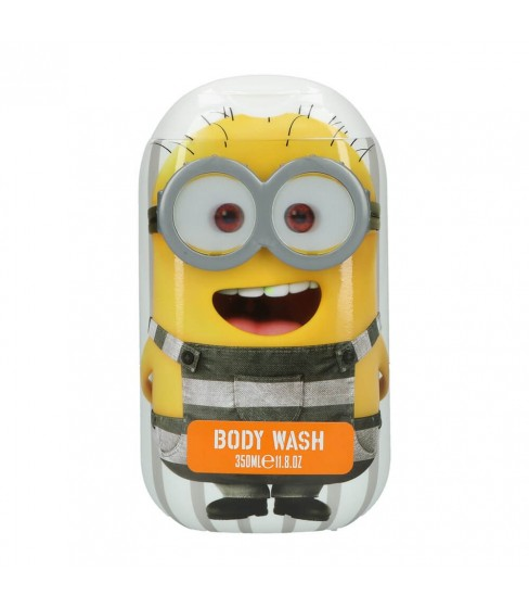 Minionki Bodywash Despicable Me 3 350 ml