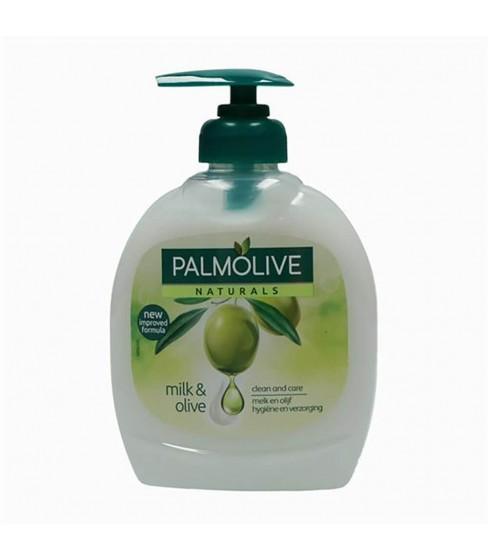 Mydło Palmolive Olive&Milk 300 ml