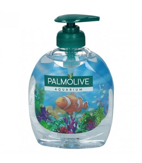 Mydło Palmolive Aquarium 300 ml