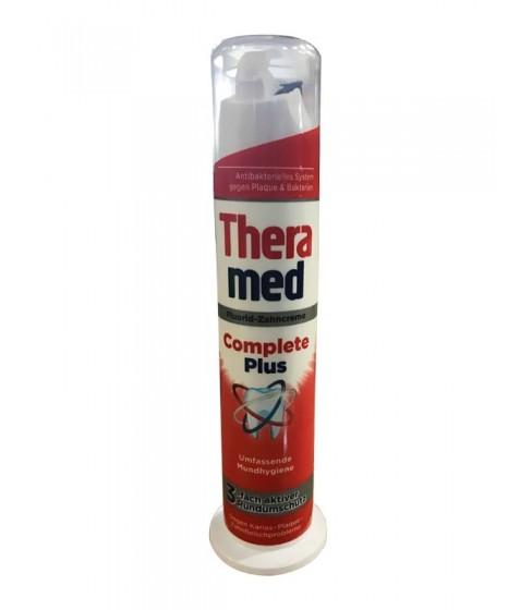 Pasta do zębów Theramed Complete Plus 100 ml
