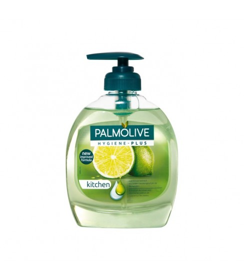 Mydło Palmolive Hygiene Plus Kitchen 300 ml