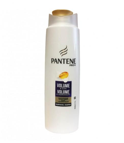 Szampon Pantene Pro-V Volume&Body 270 ml