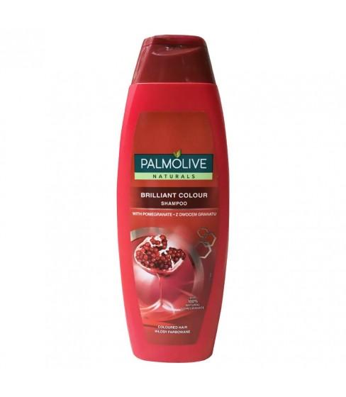 Szampon Palmolive Colour 350 ml