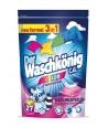 Kapsułki do prania Waschkonig Color 27 sztuk