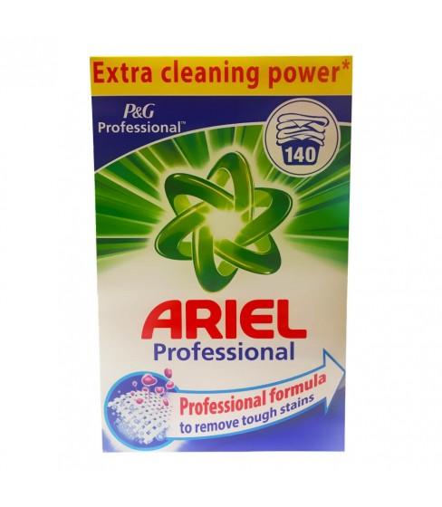 Proszek do prania Ariel Universal 9,10 kg - 140WL