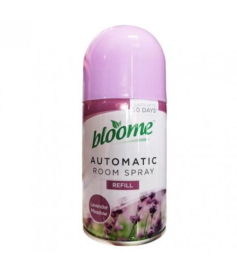 Odświeżacz powietrza Bloome Lavender 250 ml