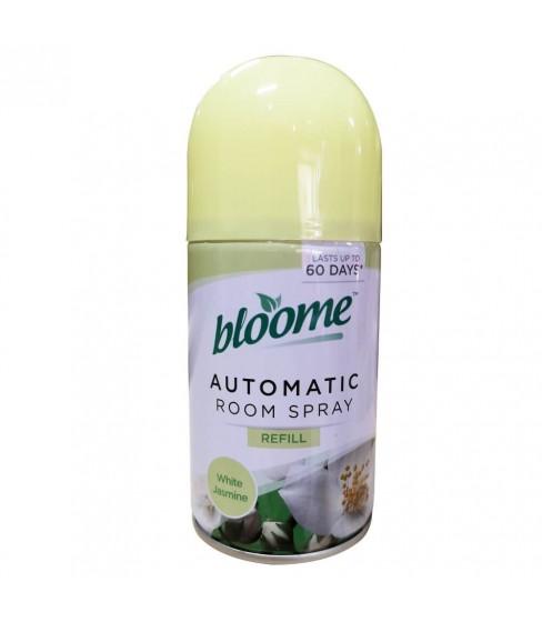 Odświeżacz powietrza Bloome White Jasmine 250 ml