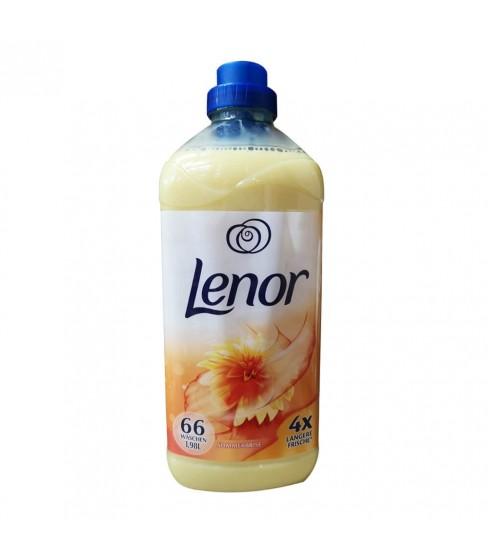 Płyn do płukania Lenor Sommerbrise 1,98 L - 66 WL