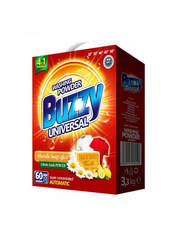 proszek-do-prania-buzzy-universal-3-3-kg