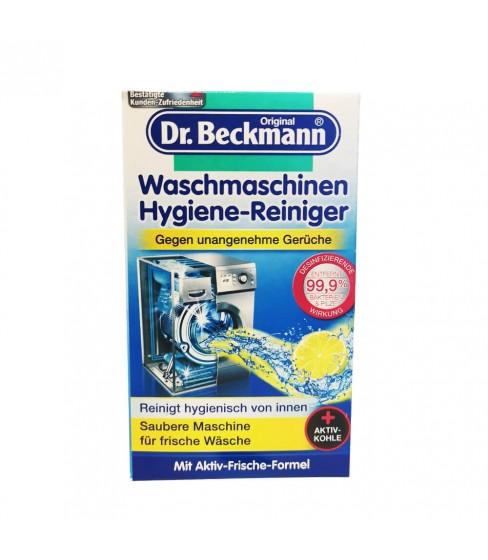 Dr Beckmann odkamieniacz proszek do pralek 250g