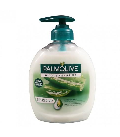Mydło Palmolive Hygiene Plus Sensitive 300 ml