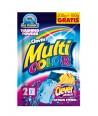 Proszek do prania Multicolor 200 g