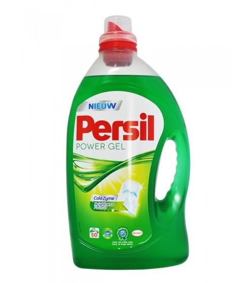 Żel do prania Persil Professional Universal 3,3 l - 50 WL