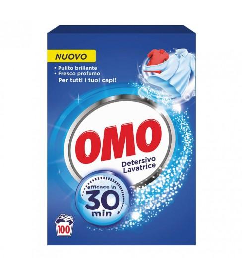 Proszek do prania OMO Universal 5 kg - 100 prań