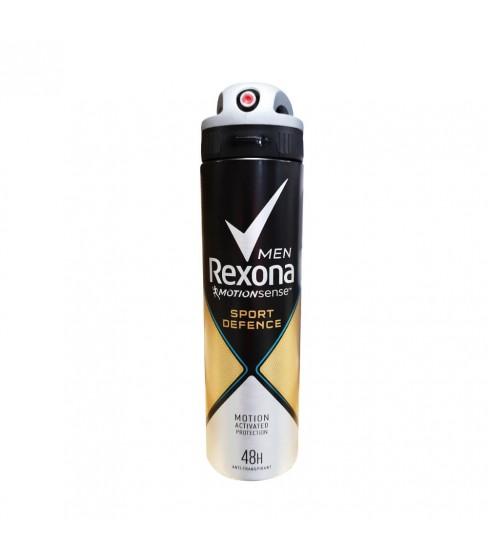 Rexona Deospray Sport Defence for Men 150 ml