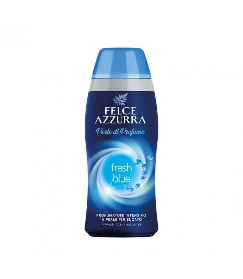 Felce Azzurra Fresh Blue perełki do prania 250g