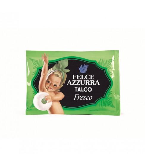Felce Azzurra talk Fresco 100g
