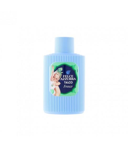 Felce Azzurra talk w butelce Fresco 150g