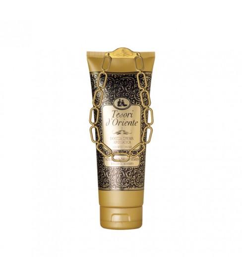 Żel pod prysznic Tesori d'Oriente Royal Oud Jemeński Sezam 250 ml