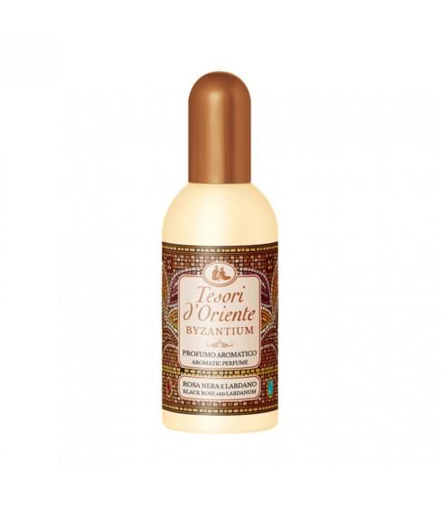 Tesori d'Oriente Bizancjum perfumy 100 ml