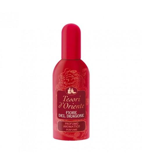 Tesori d'Oriente Fiore Del Dragone perfumy 100 ml