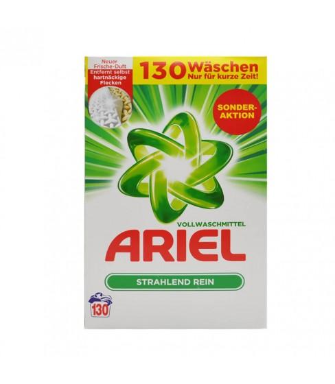 Ariel Regular proszek do prania 8,45 kg - 130 W
