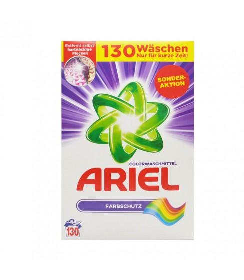 Ariel Color proszek do prania 8,45 kg - 130W