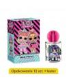 LOL Surprise perfum 30 ml
