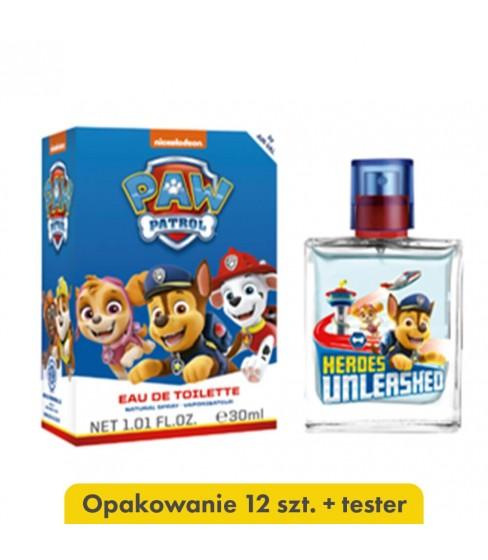 Paw Patrol perfum 30 ml