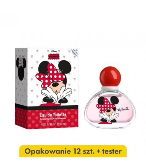 Minnie perfum 30 ml