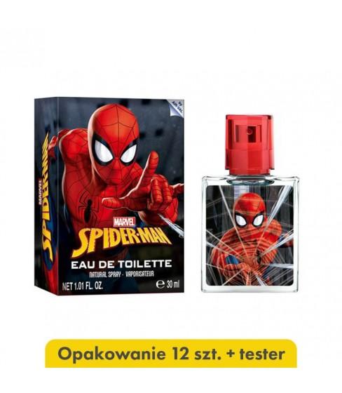 Spider-Man perfum 30 ml