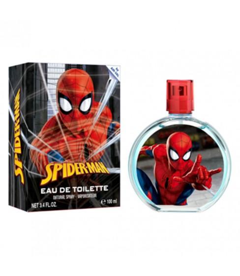 Spider-Man Ultimate perfum 100 ml