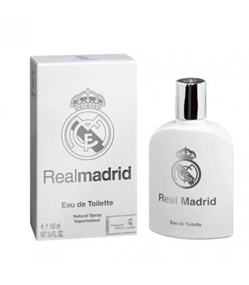 Real Madrid perfum 100 ml