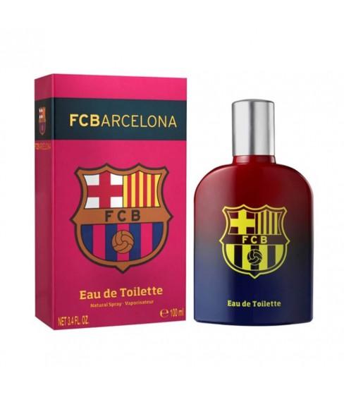 FC Barcelona perfum 100 ml