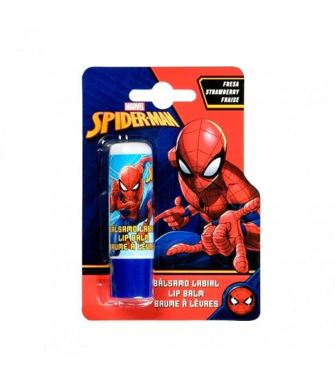 Spiderman pomadka do ust