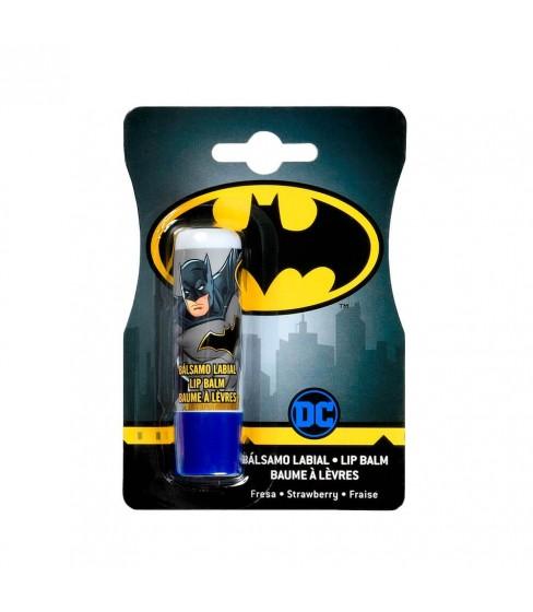 Batman pomadka do ust