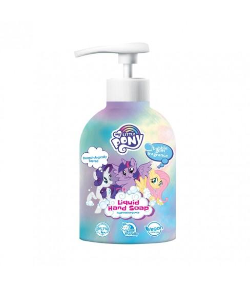 My Little Pony mydło do rąk 500 ml - KARTON 12 szt.