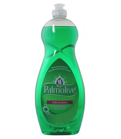 Płyn do mycia naczyń Palmolive Original 750 ml