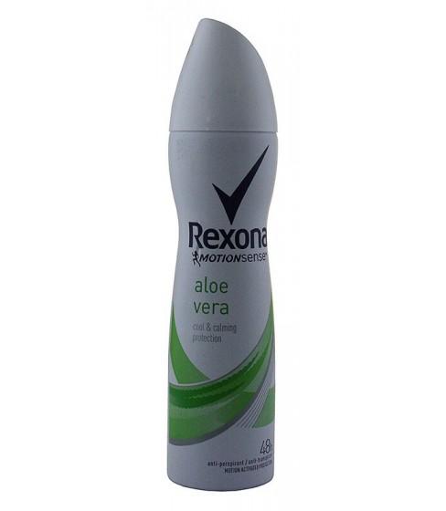 Rexona Deospray 150 ml Active Shield for Women