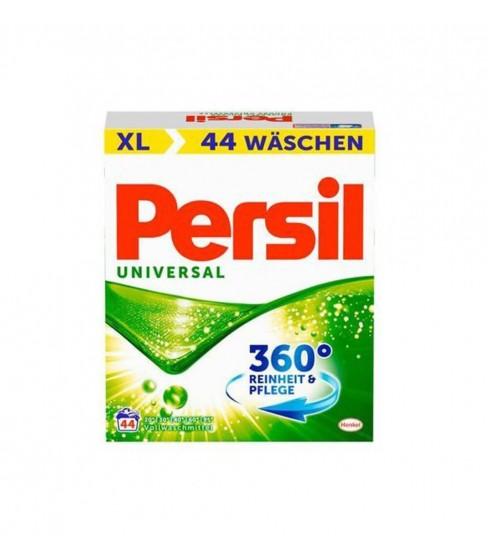 Proszek do prania Persil Universal 2,86 kg - 44WL