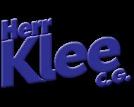 Herr Klee - chemie niemiecka hurt