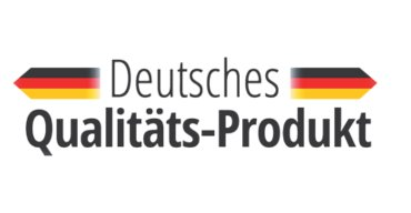 Deutsches Quälitats-Produkt - Dystrybucja niemieckich środków czystości