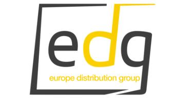 EDG Sp. z o.o. - hurtownia chemii gospodarczej