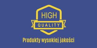 Wysoka jakość produktów - hurtownia chemiczna online