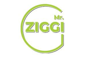 Mr. ZIGGI