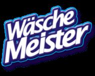 WascheMeister - ekonomiczne środki chemiczne
