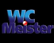 WC Meister - jesteśmy oficjalnym dystrybutorem