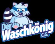 Waschkonig - środki piorące z Niemiec