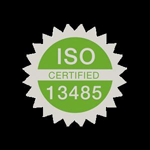 ISO 13485 – certyfikat hurtowni chemii gospodarczej b2b.europedg.pl