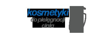 Dystrybutor chemii gospodarczej i kosmetyków